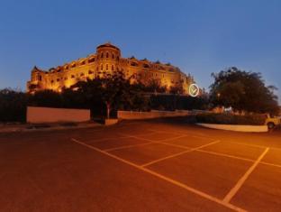 /de-de/heritage-khirasara-palace/hotel/rajkot-in.html?asq=jGXBHFvRg5Z51Emf%2fbXG4w%3d%3d