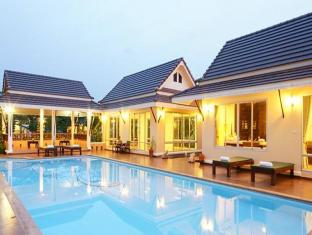/cs-cz/the-forest-home-resort/hotel/nakhon-nayok-th.html?asq=jGXBHFvRg5Z51Emf%2fbXG4w%3d%3d
