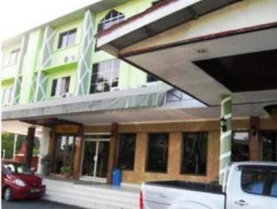 /cs-cz/royal-palms-hotel-spa/hotel/lahad-datu-my.html?asq=jGXBHFvRg5Z51Emf%2fbXG4w%3d%3d