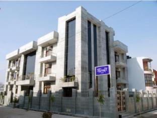 /ca-es/hotel-the-urmi/hotel/haridwar-in.html?asq=jGXBHFvRg5Z51Emf%2fbXG4w%3d%3d