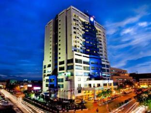 /ar-ae/mega-hotel-miri/hotel/miri-my.html?asq=jGXBHFvRg5Z51Emf%2fbXG4w%3d%3d