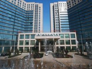 /da-dk/new-century-grand-hotel-xinxiang/hotel/xinxiang-cn.html?asq=jGXBHFvRg5Z51Emf%2fbXG4w%3d%3d