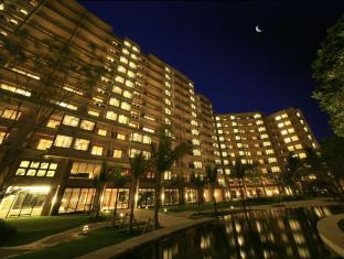 /zh-tw/moon-ocean-ginowan-hotel-residence/hotel/okinawa-jp.html?asq=jGXBHFvRg5Z51Emf%2fbXG4w%3d%3d