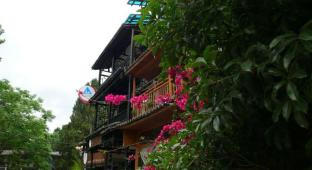 /ar-ae/xingping-this-old-place-international-youth-hostel/hotel/yangshuo-cn.html?asq=jGXBHFvRg5Z51Emf%2fbXG4w%3d%3d