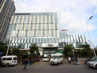 /ca-es/jinjiang-metropolo-hotel-fuzhou-cangshan/hotel/fuzhou-cn.html?asq=jGXBHFvRg5Z51Emf%2fbXG4w%3d%3d