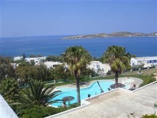 /lt-lt/high-mill-hotel/hotel/paros-island-gr.html?asq=jGXBHFvRg5Z51Emf%2fbXG4w%3d%3d