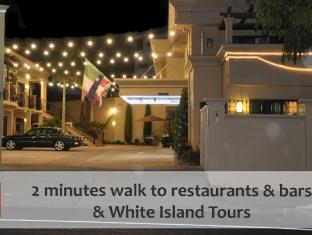 /bg-bg/tuscany-villas-whakatane-boutique-hotel/hotel/whakatane-nz.html?asq=jGXBHFvRg5Z51Emf%2fbXG4w%3d%3d