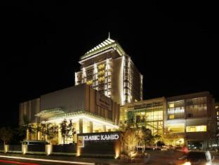 /th-th/classic-kameo-hotel-serviced-apartments-rayong/hotel/rayong-th.html?asq=jGXBHFvRg5Z51Emf%2fbXG4w%3d%3d