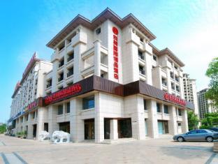/cs-cz/taimei-boutique-hotel-int-l/hotel/haikou-cn.html?asq=jGXBHFvRg5Z51Emf%2fbXG4w%3d%3d