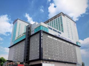 /sl-si/hatten-hotel-melaka/hotel/malacca-my.html?asq=jGXBHFvRg5Z51Emf%2fbXG4w%3d%3d