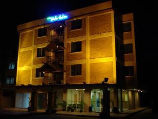 /ca-es/walai-tokou-boutique-hotel/hotel/tawau-my.html?asq=jGXBHFvRg5Z51Emf%2fbXG4w%3d%3d