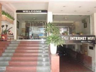 Vien Ngoc Xanh 3 Hotel