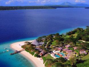 /da-dk/the-havannah-vanuatu/hotel/efate-vu.html?asq=jGXBHFvRg5Z51Emf%2fbXG4w%3d%3d
