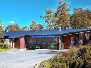 /ar-ae/discovery-parks-cradle-mountain-accommodation/hotel/cradle-mountain-au.html?asq=jGXBHFvRg5Z51Emf%2fbXG4w%3d%3d