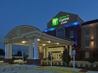 /cs-cz/holiday-inn-express-suites-raceland-highway-90/hotel/new-orleans-la-us.html?asq=jGXBHFvRg5Z51Emf%2fbXG4w%3d%3d