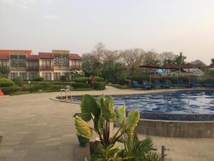 /de-de/luwansa-beach-resort/hotel/labuan-bajo-id.html?asq=jGXBHFvRg5Z51Emf%2fbXG4w%3d%3d