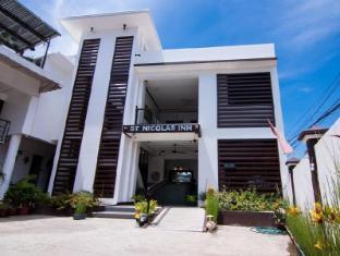 /de-de/saint-nicolas-inn/hotel/cagayan-de-oro-ph.html?asq=jGXBHFvRg5Z51Emf%2fbXG4w%3d%3d
