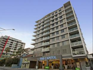 /uk-ua/the-capitol-apartments/hotel/brisbane-au.html?asq=jGXBHFvRg5Z51Emf%2fbXG4w%3d%3d