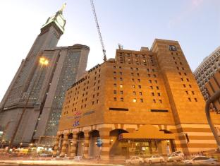 /de-de/makarem-ajyad-makkah-hotel/hotel/mecca-sa.html?asq=jGXBHFvRg5Z51Emf%2fbXG4w%3d%3d