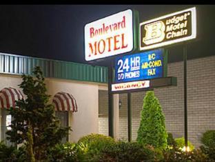 /ca-es/boulevard-motel/hotel/stanthorpe-au.html?asq=jGXBHFvRg5Z51Emf%2fbXG4w%3d%3d