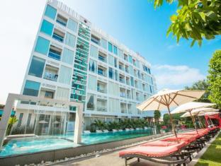 /bg-bg/oc-boutique-hotel/hotel/sihanoukville-kh.html?asq=jGXBHFvRg5Z51Emf%2fbXG4w%3d%3d