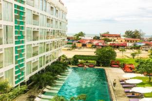 /da-dk/oc-boutique-hotel/hotel/sihanoukville-kh.html?asq=jGXBHFvRg5Z51Emf%2fbXG4w%3d%3d