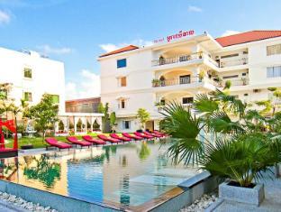 /da-dk/oc-hotel/hotel/sihanoukville-kh.html?asq=jGXBHFvRg5Z51Emf%2fbXG4w%3d%3d