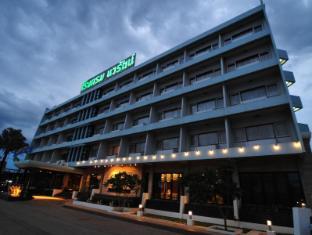 /th-th/navarat-heritage-hotel/hotel/kamphaengphet-th.html?asq=jGXBHFvRg5Z51Emf%2fbXG4w%3d%3d