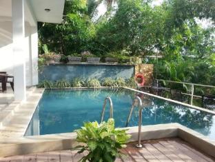/et-ee/summer-side-residence/hotel/negombo-lk.html?asq=jGXBHFvRg5Z51Emf%2fbXG4w%3d%3d