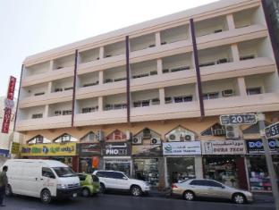 فندق زين الشرق