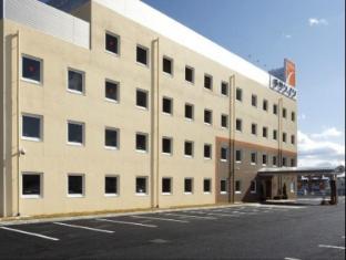 /ar-ae/chisun-inn-iwate-ichinoseki-ic/hotel/iwate-jp.html?asq=jGXBHFvRg5Z51Emf%2fbXG4w%3d%3d