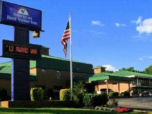 /da-dk/americas-best-value-inn-goodlettsville-n-nashville/hotel/goodlettsville-tn-us.html?asq=jGXBHFvRg5Z51Emf%2fbXG4w%3d%3d