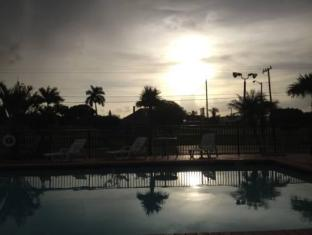 /ca-es/budget-host-inn-florida-city/hotel/florida-city-fl-us.html?asq=jGXBHFvRg5Z51Emf%2fbXG4w%3d%3d