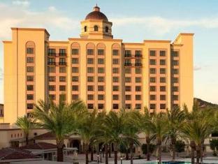 /bg-bg/casino-del-sol-resort-tucson/hotel/tucson-az-us.html?asq=jGXBHFvRg5Z51Emf%2fbXG4w%3d%3d