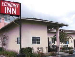 /cs-cz/economy-inn-richmond/hotel/richmond-ca-us.html?asq=jGXBHFvRg5Z51Emf%2fbXG4w%3d%3d