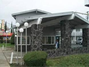 /bg-bg/rogue-valley-inn/hotel/medford-or-us.html?asq=jGXBHFvRg5Z51Emf%2fbXG4w%3d%3d