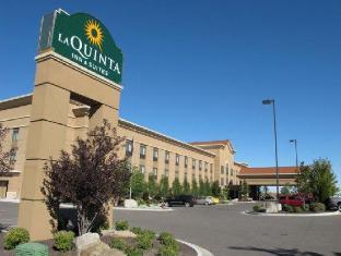 /da-dk/la-quinta-inn-suites-twin-falls/hotel/twin-falls-id-us.html?asq=jGXBHFvRg5Z51Emf%2fbXG4w%3d%3d