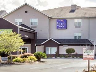 /cs-cz/sleep-inn-and-suites/hotel/jacksonville-nc-us.html?asq=jGXBHFvRg5Z51Emf%2fbXG4w%3d%3d