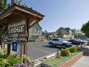/ca-es/svendsgaard-s-danish-lodge-americas-best-value-inn/hotel/solvang-ca-us.html?asq=jGXBHFvRg5Z51Emf%2fbXG4w%3d%3d