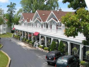 /ca-es/the-french-country-inn-lake-geneva/hotel/lake-geneva-wi-us.html?asq=jGXBHFvRg5Z51Emf%2fbXG4w%3d%3d