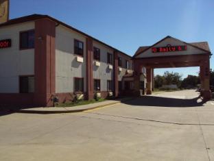 /cs-cz/tropicana-inn-suites-dallas/hotel/irving-tx-us.html?asq=jGXBHFvRg5Z51Emf%2fbXG4w%3d%3d