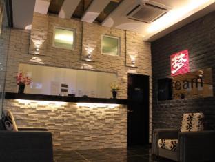 /cs-cz/dream-hotel/hotel/klang-my.html?asq=jGXBHFvRg5Z51Emf%2fbXG4w%3d%3d