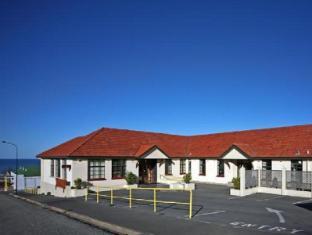 /ar-ae/eden-gardens-motel/hotel/oamaru-nz.html?asq=jGXBHFvRg5Z51Emf%2fbXG4w%3d%3d