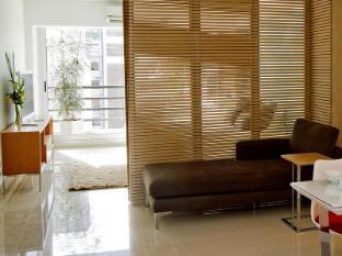 /et-ee/dream-studios-ba-apartments/hotel/buenos-aires-ar.html?asq=jGXBHFvRg5Z51Emf%2fbXG4w%3d%3d