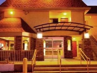/ca-es/red-roof-inn-sacramento-elk-grove/hotel/sacramento-ca-us.html?asq=jGXBHFvRg5Z51Emf%2fbXG4w%3d%3d