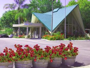 /bg-bg/rose-garden-inn-san-luis-obispo/hotel/san-luis-obispo-ca-us.html?asq=jGXBHFvRg5Z51Emf%2fbXG4w%3d%3d