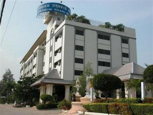 /ar-ae/pathum-thani-place-hotel/hotel/pathum-thani-th.html?asq=jGXBHFvRg5Z51Emf%2fbXG4w%3d%3d