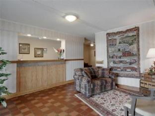 /ar-ae/americas-best-value-inn-belleville/hotel/belleville-ks-us.html?asq=jGXBHFvRg5Z51Emf%2fbXG4w%3d%3d