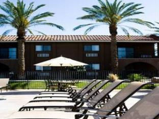 /ca-es/borrego-springs-resort-and-spa/hotel/borrego-springs-ca-us.html?asq=jGXBHFvRg5Z51Emf%2fbXG4w%3d%3d