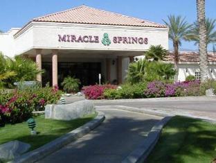 /da-dk/miracle-springs-resort-and-spa/hotel/desert-hot-springs-ca-us.html?asq=jGXBHFvRg5Z51Emf%2fbXG4w%3d%3d